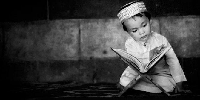 Semua tentang agama islam: Sukses Dalam Pandangan Allah