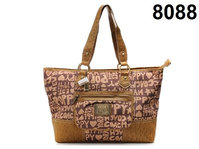 cheap inspired coach handbags on sale, $32.99, fast delievery