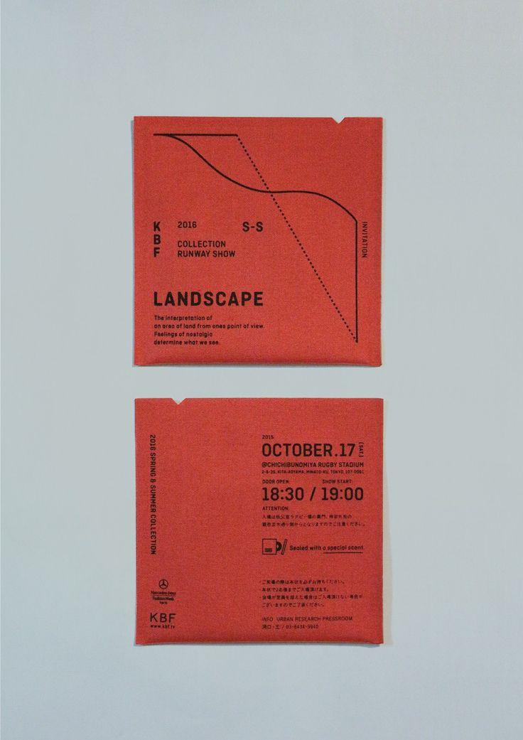 555 best CD Packaging images on Pinterest Album design, Editorial - best of invitation zeron piano score