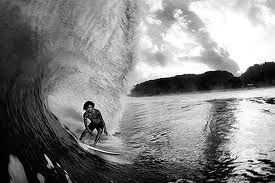just love black and white photography it looks so good