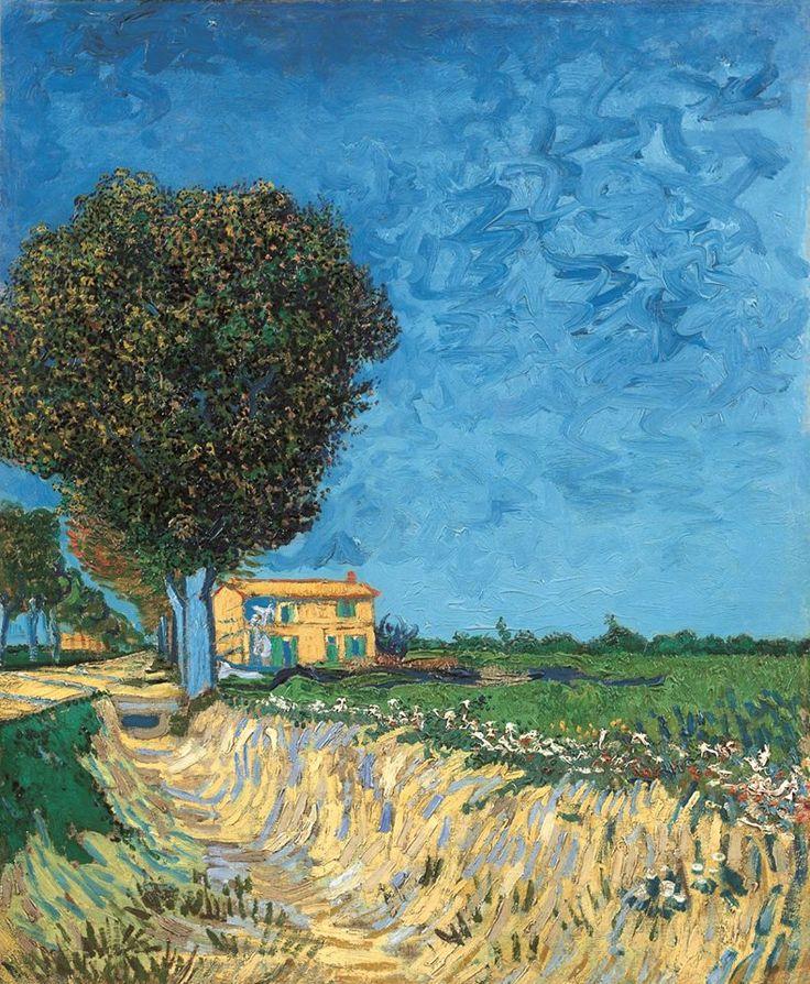 14 best Vincent Van Gogh images on Pinterest
