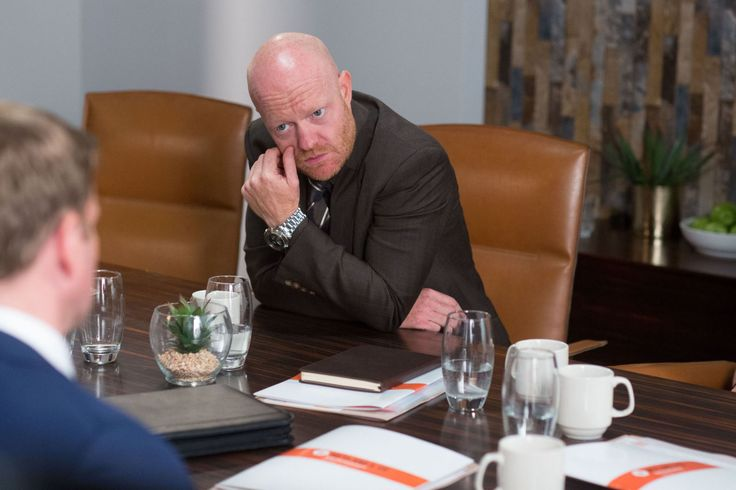 Soap spoilers: Coronation Street reveals Phelan's rape secret and 9 other big moments you have to see this week - DigitalSpy.com