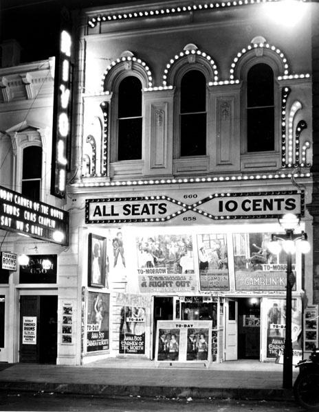161 movie theater disney movie gift set - Cobb theaters palm beach gardens ...