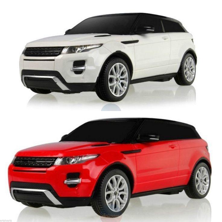 Best 25+ New Range Rover Evoque Ideas On Pinterest