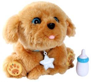 win a snuggles my dream puppy uk mums tv