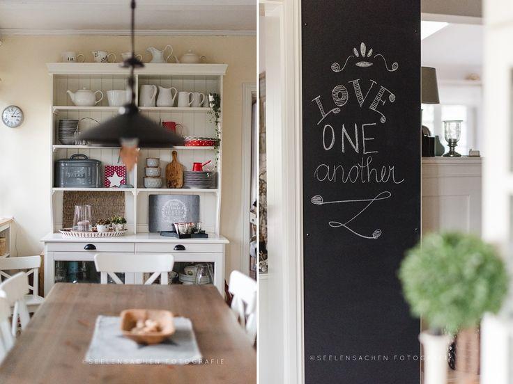 814 best Küche images on Pinterest   Kitchen ideas, Cuisine design ...