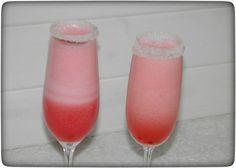 Pink-Prosecco-toller-Aperitif-für-Silvester-und-alkoholfreie-Alternative