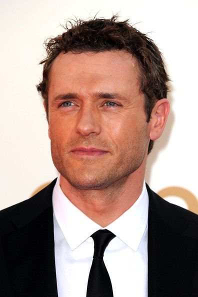 Jason O'Mara Actor Jason O'Mara arrives at the 63rd Annual Primetime Emmy Awards held at Nokia Theatre L.A. LIVE on September 18, 2011 in Lo...