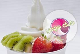 YogoClub