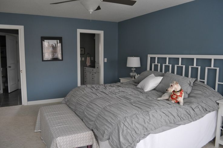 1000 Images About Chosen Colors In House On Pinterest House Tours Master Bedrooms And White