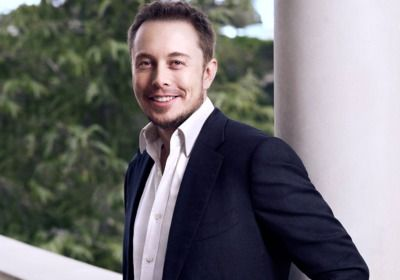 Elon Musk On The Biggest Week Of His Life - Forbes