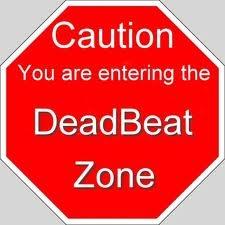 DeadBeats!