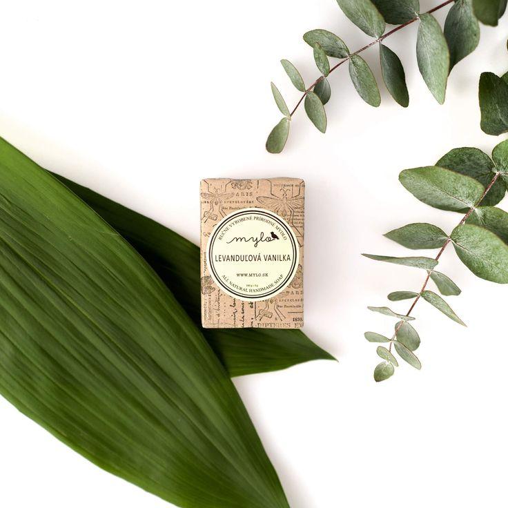 Vanilkové semienka zbavia tvoju pleť nečistôt aodumretých buniek, spolu s levanduľou pohladia tvoje zmysly. Dokonalo …