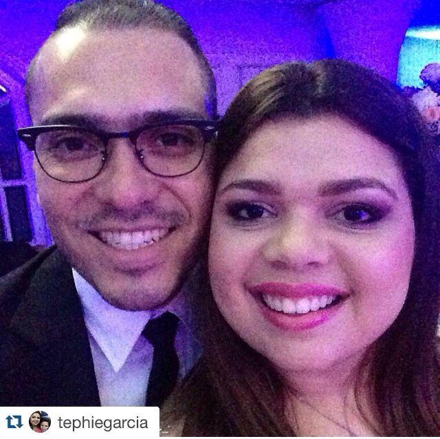 Gafas  @rayban  Buen precio, calidad y variedad! #rayban #gafas #original #clientesfelices #barranquilla #monturas  www.traedeusa.com.co