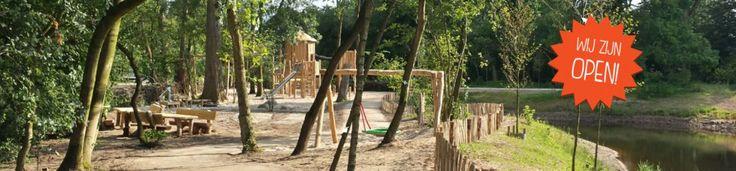 Lekker vies worden, spelen en ontdekken doe je Natuurspeeltuin Gestel in Sint Michielsgestel! Een duurzame, natuurlijke speeltuin waar je kunt spelen, ontdekken, ravotten, luieren, leren en ontmoeten. Een speeltuin die jou uitdaagt zelf spel te maken met de aanwezige toestellen, de ruimte, water en zand. Zo gaaf!  De speeltuin is gebouwd in het midden van het dorp Sint-Michielsgestel, rechts naast het gemeentehuis, Meanderplein 1.