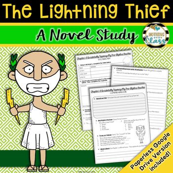 THE THIEF GUIDE BOOK STUDY