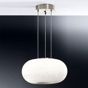 Suspension LED rectiligne Perillo & 67 best Chalet lighting images on Pinterest | Wall lights Wall ... azcodes.com