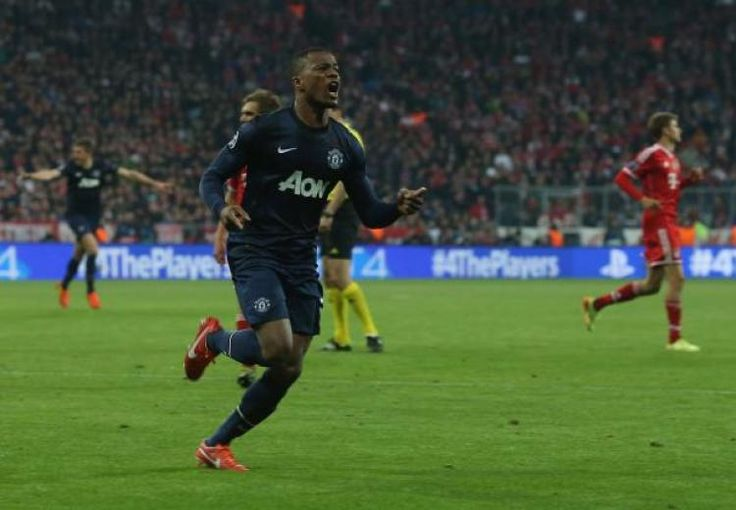 West Ham FC news: Former Manchester United star Patrice Evra joins Hammers on free transfer: * West Ham FC news: Former Manchester United…