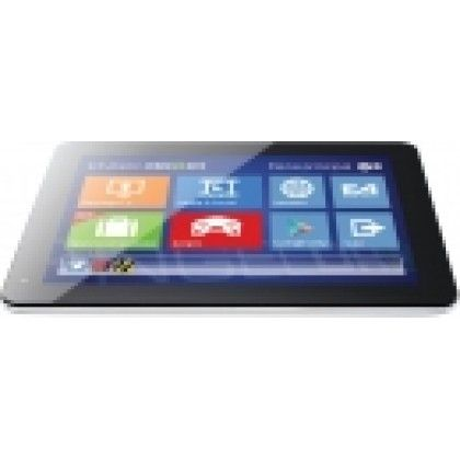 TABLET ENGELDROID TAB801HD 8""