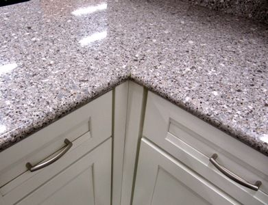Best 25 Faux Granite Countertops Ideas On Pinterest