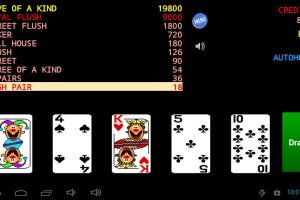 Jouer a la roulette en ligne en france