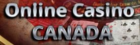 Why online casinos at Canada have become so much popular?