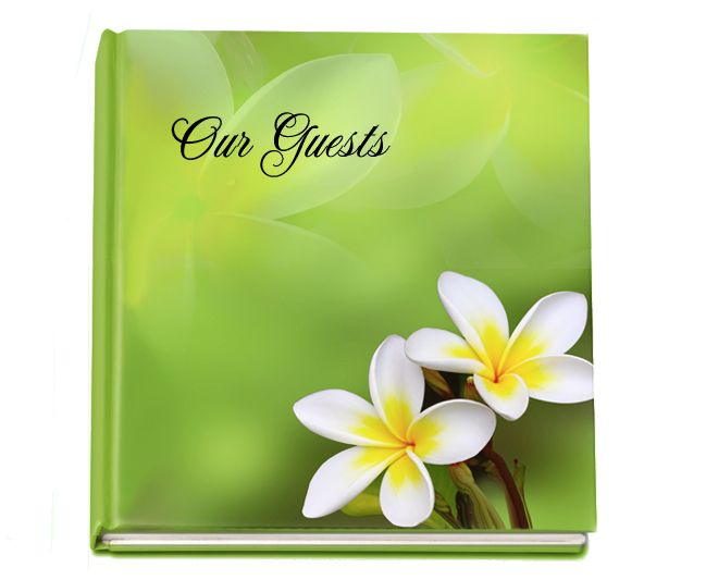 92 best Funeral service templates, food,  ideas images on Pinterest