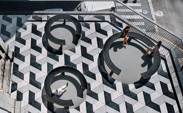 garciagerman-arquitectos-puertochico-plaza-and-market-cantabria-spain-designboom-02