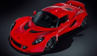 Trei masini exotice de peste 1 milion euro  http://www.wall-street.ro/top/Auto/116341/masini-exotice-de-peste-un-mil-euro-in-2012.html
