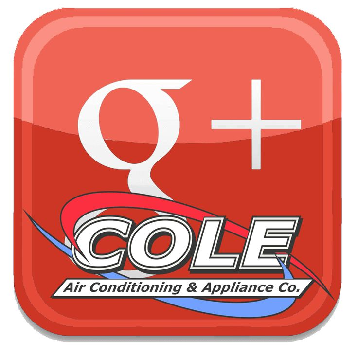 Have you added us, Cole Air Conditioning & Appliance, on Google Plus? Be sure and add us on Google Plus:  https://plus.google.com/117052233048915880011?hl=en  #coleac #coleairconditioning #cole #air #conditioning #heating #refrigeration #airconditioning #ac #kitchen #appliances #kitchenappliances #airsystems #systems #industrial #industry #industrialairsystems #residential #hvac #athens #athenstexas #athenstx