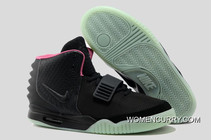 https://www.womencurry.com/glow-in-the-dark-nike-air-yeezy-2-black-solar-red-super-deals.html GLOW IN THE DARK NIKE AIR YEEZY 2 'BLACK/SOLAR RED' SUPER DEALS Only $105.04 , Free Shipping!