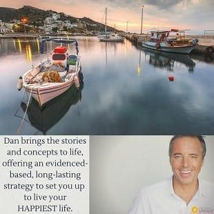 Blue Zones Meet Ayurvedic Wisdom Dr Douillards Lifespa  ||  In the best-selling book The Blue Zones of Happiness Dan Buettner discovered 9 commonalities shared by centenarian cultures around the world. In places like Loma Linda California Costa Rica the islands of Okinawa Sardinia and Greeces Ikaria people are living healthier happier and longer than anywhere else in the world. Dan Buettner and his team of medical…