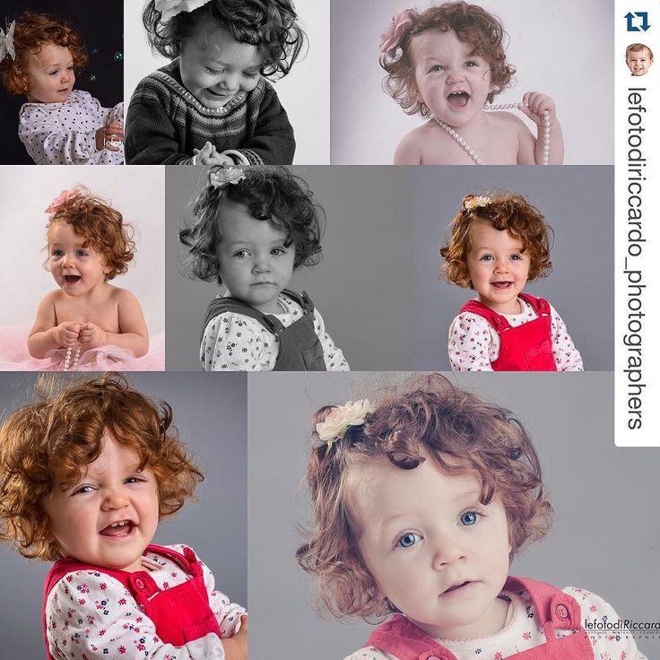 Ti piacerebbe fare un servizio fotografico così?  Lo puoi avere GRATIS si  hai capito bene gratis chiedici come o clicca su  questo link http://goo.gl/8CcAgl  lefotodiriccardo PISTOIA  http://ift.tt/1PU2Z7i #instamamme #mammeblogger #fotografia #newborn #kids #pistoia #photooftheday #mammeimperfette #mamme #newbornphotographer #lefotodiriccardo #juniorphotographer #fotobambino #bambinifelici #fotografi #juniorphotoplanet #ritrattodifamiglia #instakids #fotodifamiglia #familyportrait…