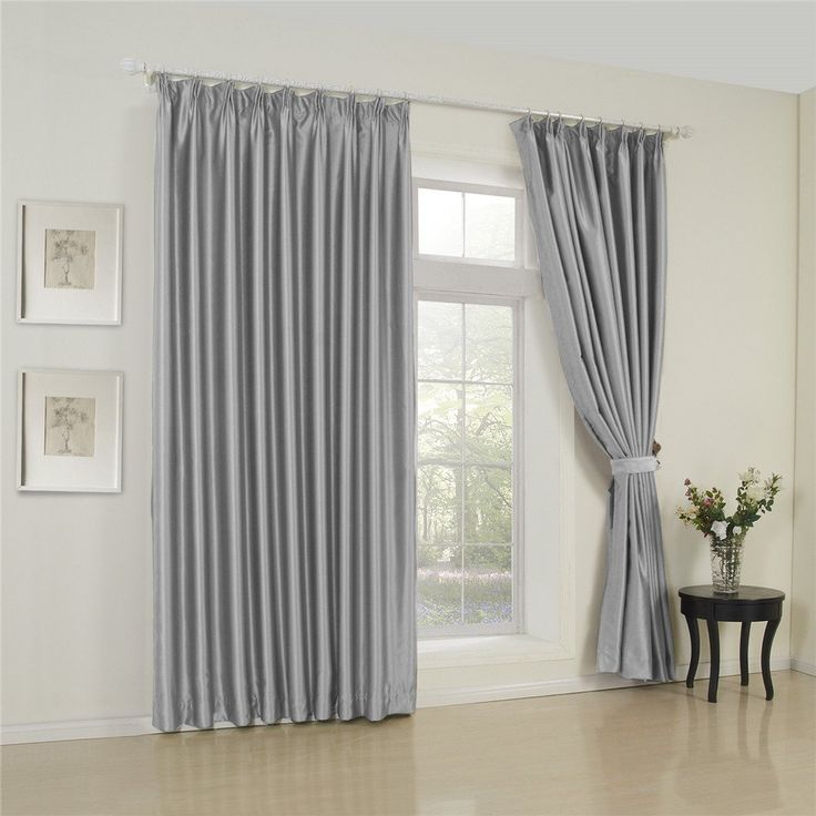 350 best draperies and curtains images on pinterest curtain panels curtains and bedroom windows