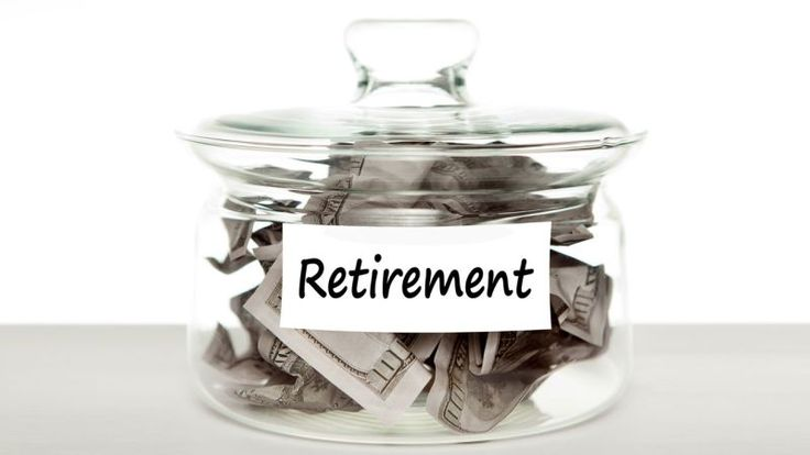 With the stock market constantly rising and falling, it's hard to predict what kind of luck you'll have when you retire and how much you should be saving so you don't run out of money. One financial expert, however, has found the magic retirement savings rates for most people.