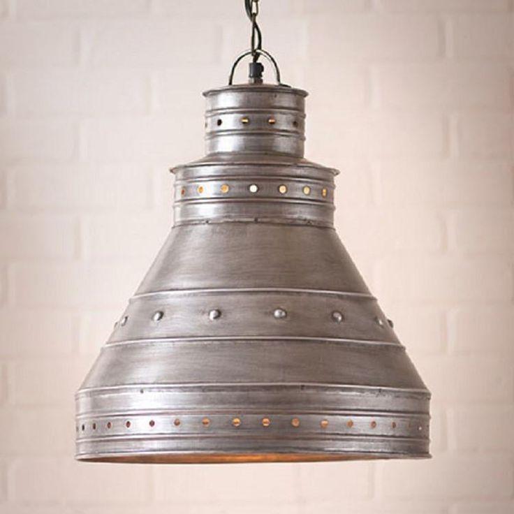 Country Barn Style Kitchen Light Fixtures Amazon Com: Best 25+ Farmhouse Pendant Lighting Ideas On Pinterest