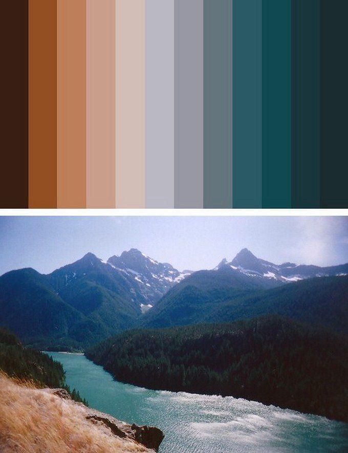 Paleta - cores da vida (6)