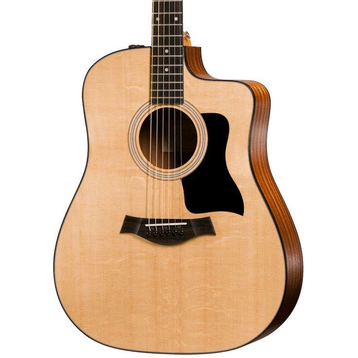 20 Best Acoustic Guitars Under 1000 Images On Pinterest