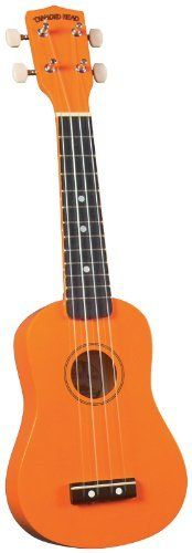 Diamond Head DU-103 Ukulele, Orange by Diamond Head. $29.09. DU-103 Orange Ukulele Join the latest craze and get your very own Diamond Head DU-100 series ukulele! They are available in eleven beautiful colors with careful workmanship and fantastic tone, well beyond that of other entry level instruments on the market today. As a result, they tune up perfectly and play so easy that kids will love 'em and grown-ups too! Each instrument comes with its very own color matched gig ...