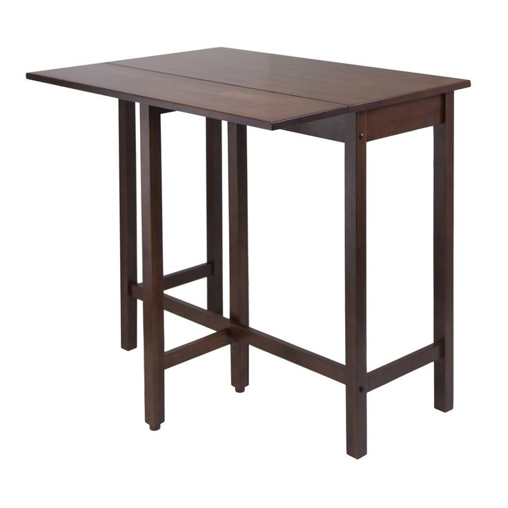High Top Kitchen Table With Bench Dining Table Bench: 1000+ Ideas About High Top Tables On Pinterest
