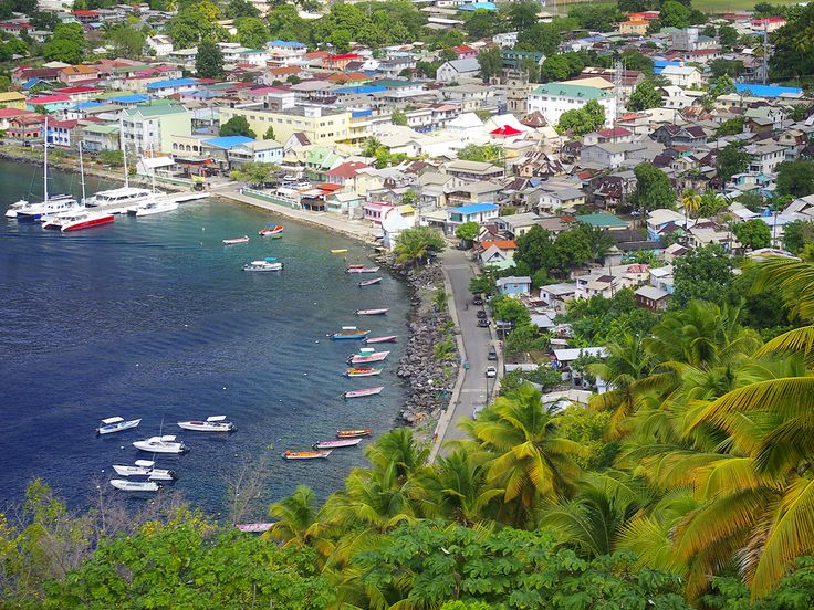 Explore The Beauty Of Caribbean: 1000+ Ideas About Soufriere St Lucia On Pinterest