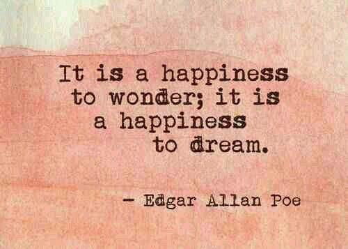 Edgar Allan Poe Love Quotes Fair 92 Best Edgar Allan Poe Images On Pinterest  Edgar Allan Poe Big