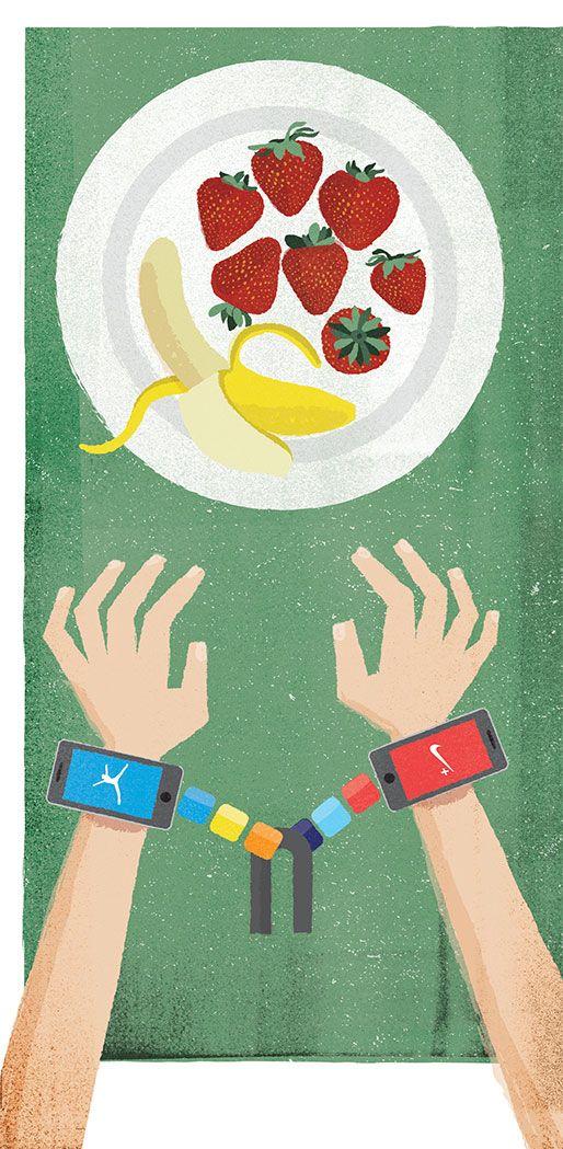 Illustration by Jonny Ashcroft