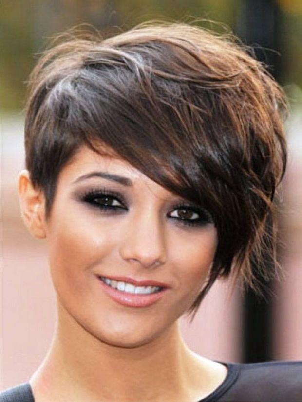 Coole frisuren fur wellige haare