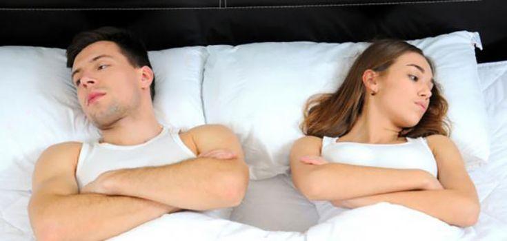 الموميان وي طلق عليه البعض السيلاجيت أو الشلاجيت أو المومياء وهو مادة سوداء تنبع من Ehlers Danlos Syndrome Relationship Insecurity Elhers Danlos Syndrome