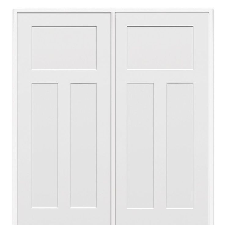 Best 25 Solid Core Interior Doors Ideas On Pinterest