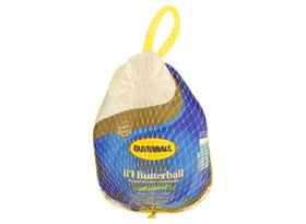 Calculators & Conversions: Thawing, Portions, and Cooking Times | Butterball®