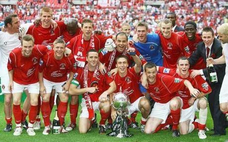 Ebbsfleet United   http://www.myfootballclub.co.uk/