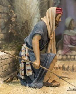 figuras-de-belen-de-resina-pastores-rs13Portada