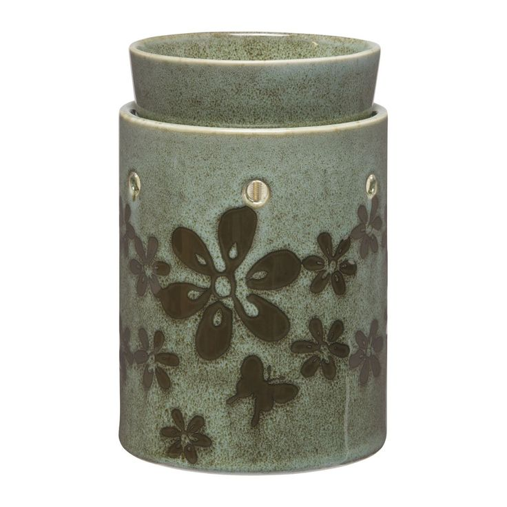 MetalPetal- for those that love their florals a little more upscaled £39
